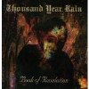 Book of Revelation - CD