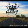 Runnin' Down the Road [Digipak] - CD