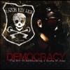 Democracy: Art of Maintaining... [Slipcase] - CD
