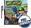 Army Men: Soldiers Of Misfortune - Pre-owned - Nintendo Ds 2013123