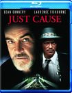 Just Cause [blu-ray] 20136385