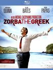 Zorba The Greek [blu-ray] 20136776