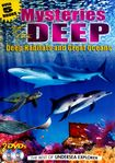 Mysteries Of The Deep: Deep Habitats And Great Oceans (dvd) 20137153
