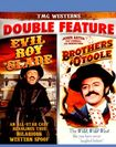 Evil Roy Slade/the Brothers O'toole [blu-ray] 20137223