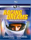 Pov: Racing Dreams - Coming Of Age In A Fast World [blu-ray] 20137748