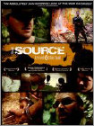 Travel The Road: Source (DVD)