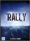 The Rally (DVD) (Enhanced Widescreen for 16x9 TV) (Eng) 2010
