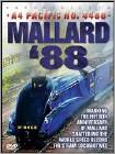 Mallard '88 (DVD) (Eng) 2012