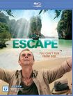 Escape [blu-ray] 20140483
