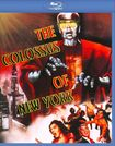 The Colossus Of New York [blu-ray] 20145846