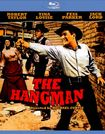 The Hangman [blu-ray] 20147034