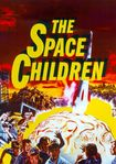 The Space Children (dvd) 20147061