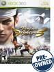Virtua Fighter 5 — PRE-OWNED - Xbox 360