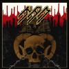 Death [LP] - VINYL