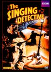 The Singing Detective [3 Discs] (dvd) 20150648