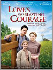 Love's Everlasting Courage (DVD) (Enhanced Widescreen for 16x9 TV) (Eng) 2011
