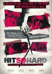Hit So Hard (dvd) 20157447