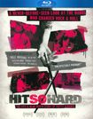 Hit So Hard [blu-ray] 20157678