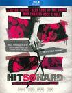 Hit So Hard [blu-ray] 20157678