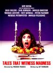Tales That Witness Madness (dvd) 20157878