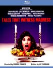 Tales That Witness Madness [blu-ray] 20158128
