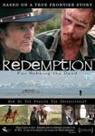 Redemption: For Robbing The Dead (dvd) 20159303