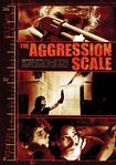 The Aggression Scale (dvd) 20159776