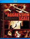 The Aggression Scale [blu-ray] 20159785