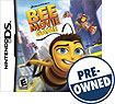 Bee Movie Game — PRE-OWNED - Nintendo DS