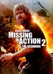 Missing In Action 2: The Beginning (dvd) 20173184