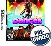 Click here for Dream Dancer - Pre-owned - Nintendo Ds prices
