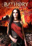 Bathory: Countess Of Blood (dvd) 20184387