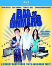 A Bag Of Hammers [blu-ray] 20184438