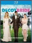 The Decoy Bride (Blu-ray Disc) (Enhanced Widescreen for 16x9 TV) (Eng) 2011