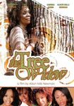 The Tree Widow (dvd) 20188504