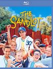 The Sandlot [blu-ray] 2019093