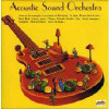 Acoustic Sound Orchestra - CD