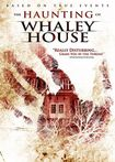 The Haunting Of Whaley House (dvd) 20198656