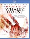 The Haunting Of Whaley House [blu-ray] 20198665