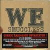 Smugglers [Import] - CD