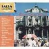 Salsa Legende 2-CD