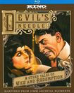 The Devil's Needle & Other Tales Of Vice And Redemption [blu-ray] 20206883