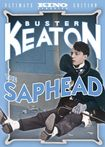The Saphead [ultimate Edition] (dvd) 20207142