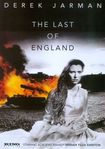 The Last Of England (dvd) 20210368
