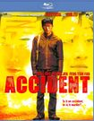 Accident [blu-ray] 20214828