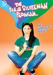 The Sarah Silverman Program: The Complete Series [7 Discs] (dvd) 20214864