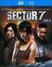 Sector 7 [blu-ray] 20214882