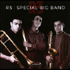 Special Big Band-CD