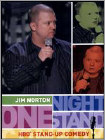One Night Stand: Jim Norton (DVD) (Eng) 2006