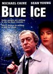 Blue Ice (dvd) 20219623